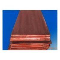 供应紫铜板价格 紫铜板厂家直销 无锡紫铜板现货