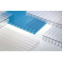 供应阳光板雨棚|上海雨棚安装