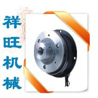 供应供应广州电磁离合器,电磁离合器维修