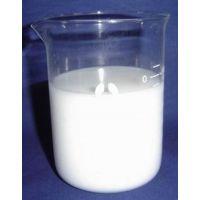 枯草牙发酵消泡剂 发酵型消泡剂添加方式
