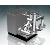 污水处理设备100%厂家直销