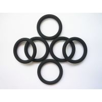 供应o型圈,橡胶密封圈,氟胶o型圈,耐磨橡胶圈,耐高温o型圈,耐酸碱o型橡胶圈,耐化学药品密封圈