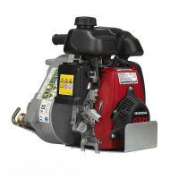 加拿大Protable Winc PCW5000轻便强力汽油机机动水平垂直牵引绞磨机【中国区总代理】