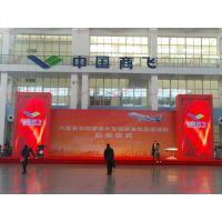 供应上海钢木舞台搭建公司