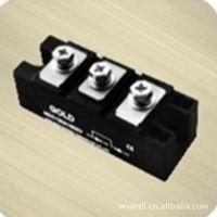 【美国固特工厂直销】现货 可控硅晶闸管模块 MTC90A(34宽华) 按国际标准