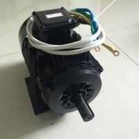 供应电动平车电机 轨道平车电机 直流无刷电机