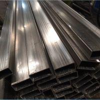 遵义304工业流体管,不锈钢日标管,304不锈钢工业焊管
