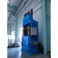 供应徐州废纸板打包机,徐州废塑料打包机,徐州液压打包机400-808-6518