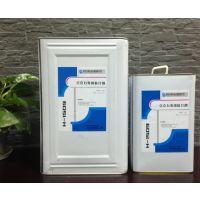 亚加力专用胶,透明无泡 粘塑料不发白,ABS、PC、PMMA