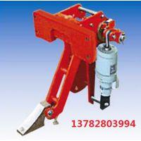 YFX-630/80电力液压防风铁偰制动器