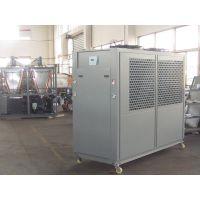 供应杭州冷水机,嘉兴冷水机,宁波冷水机18936116791赖先生