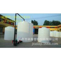 供应三门峡复配罐 灵宝聚羧酸储罐 西峡减水剂储罐
