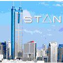 深圳市朗磊贸易有限公司