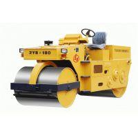 供应一拖(洛阳)牌10吨LBS210型两轮静碾压路机
