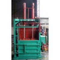 扬州有生产秸秆打包机的厂家吗,扬州有生产废纸打包机的厂家吗,扬州有生产金属打包机的厂家吗