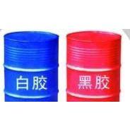 供应PU玻璃棉夹芯板黑白胶技术