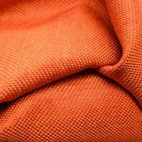 现货销售 复合麻布面料,复合装饰布,吸音布,鞋帽箱包布料