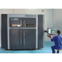 供应SLS快速成型3D打印机设备种类