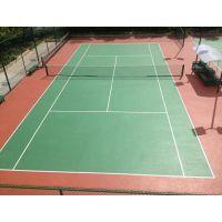 供应重庆塑胶篮球场地面硅PU0223型,广东江门长河牌硅PU,专业施工队伍,质量可用10年