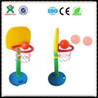 广州厂家供应儿童篮球架 幼儿篮球架 幼儿园篮球架