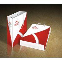 苍南企业纸袋印刷厂/温州龙港纸袋印刷厂/苍南印刷厂