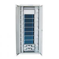 供应安徽288芯光纤配线架(432芯配线柜)生产厂家