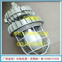 供应BAD83-M50防爆无极灯 ,装50W高频无极灯,可墙壁式/吸顶式等安装