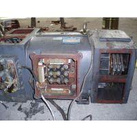 供应直流电机维修修理绕组各种故障检查分析和维修修理处理方法