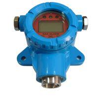 西安哪里有卖固定式气体检测仪/YB 固定式气体检测仪生产厂家咨询13991912285