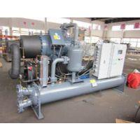 供应镇江冷水机,低温冷水机,化工冷水机18936116791赖先生