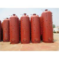 供应哈尔滨1吨立式燃煤蒸汽锅炉,呼市2吨燃气蒸汽锅炉,4吨热水锅炉厂