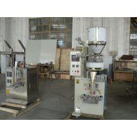 供应半流体液体包装机,液体包装机,包装机厂家直销价格优惠