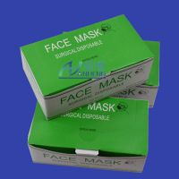 合肥厂商直销防尘口罩 一次性口罩 出口日本 质量保证