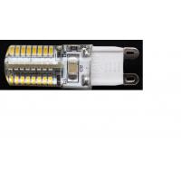 3014 LED玉米灯E14/G4/G9厂家直销
