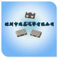 供应2014年新到现货MODEL636晶振,石英振荡器