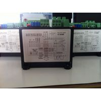 現貨煤安模塊PK-3F-W-660V
