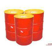 壳牌液压传动油,Shell Tegula 32,壳牌32号传动油价格