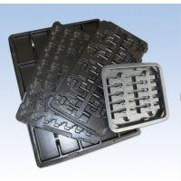 供应pet透明吸塑厂家供应 pvc吸塑包装 广州电子吸塑盒做厂家