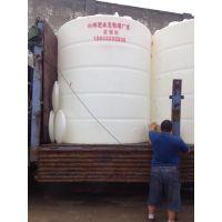 供应【林辉塑料】保定复配罐 徐水外加剂复配罐 容城复配罐厂家哪里有