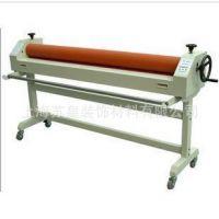 上海厂家直销手动覆膜机|1300型|手动冷裱机|手动裱膜机