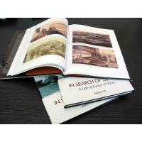 浙江印刷厂/产品画册印刷/江苏书刊印刷厂