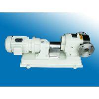 供应ELEPON泵,ELEPON系列产品,ELEPON,泵,戈曼机电低价销售