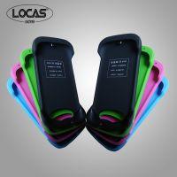 三星I9300背夹电池 3200毫安背夹电池批发 手机背夹电池供应