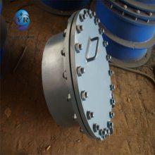 人孔配件DN200PN1.6,人孔配件,常压不锈钢人孔