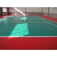 PVC运动地板施工_幼儿园PVC运动地板_亚强体育PVC运动地板