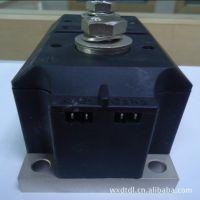 【美国固特工厂直销】可控硅晶闸管 MT600A1600V 符合ROHS标准