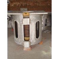 中频炉感应炉厂商  中频炉维修 中频感应熔炼炉多少钱
