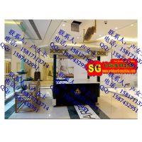 供应郑州商业街售货车,东营商业街售货车,泉州景区售货车