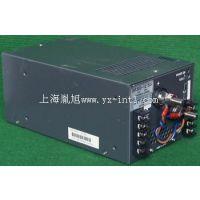 日本LAMBDA电源模块开关电源