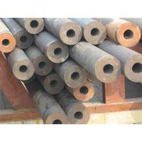 20号钢管,超低价格_20号钢管,产品优质_龙丽金属